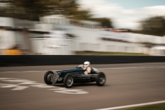 180907-Goodwood Revival - Day 1-DSCF3341-_JonIngall2018-IridientEdit.jpg