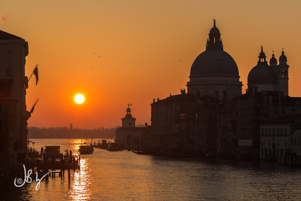 160318-Venice-Day-2-0N0A4310©JonIngall2016-Edit.jpg